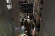 Bán căn hộ chung cư tại Dự án An Gia Garden, Tân Phú, Sài Gòn diện tích 61m2 giá 2,2 Tỷ