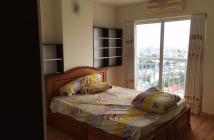 Cho thuê Căn hộ Ruby Land 60m2, 1 phòng ngủ giá 6tr, LH 0977489379 Mr Tuấn