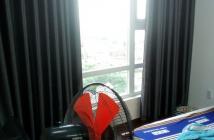 Cần bán gấp căn hộ Summer Square 67m2, 2PN, 2WC bao sang tên giá 2 tỷ LH 0977489379 Mr Tuấn