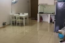 Cho thuê căn hộ 8x Đầm Sen 52m² 2PN full nội thất giá 7tr Lh 0977489379 Mr Tuấn