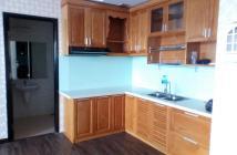 Cho thuê căn hộ Screc Tower 70m² 2PN full nội thất giá 11tr LH 0977489379 Mr Tuấn