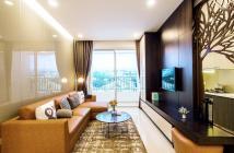 Orchard Parkview - Bán căn hộ 2PN với giá bán 3.6 tỷ, giao nhà thô. View thoáng