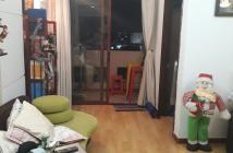 Cần bán căn hộ An Gia Garden Tân Phú, 61m2 2PN giá 1.9 tỷ Lh 0977489379 Mr Tuấn