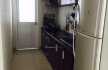 Cần bán gấp căn hộ The Harmona 80m2 có 2 phòng ngủ sạch sẽ thoáng mát