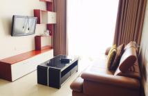 Cần bán gấp căn hộ Harmona diện tích 75m2, 2PN giá 2.6 tỷ, Lh 0977489379 Mr Tuấn