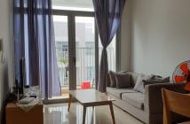 Cần bán căn hộ Luxcity - Quận 7. Diện tích 67m2, 2pn, 2wc (có nội thất)