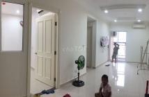 Cho thuê căn hộ Chung cư Phúc Yên 95m² 2PN full nội thất
