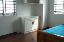 Cho thuê căn hộ Phú Thạnh Apartment 105m² 2PN giá 9tr LH 0977489379 Mr Tuấn
