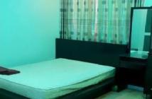 Cho thuê căn hộ Bàu Cát 2 75m² 2PN full nội thất giá 8.5tr Lh 0977489379 Mr Tuấn