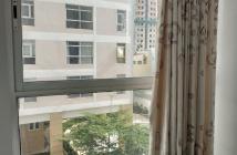 Cho thuê căn hộ Valeo Đầm Sen 75m² 2 phòng ngủ giá 9tr Lh 0977489379 Mr Tuấn