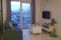 Bán căn hộ Florita Hưng Thịnh Q7, 74m2, nhà có nội thất, view Q1, giá 3.25tỷ 0933849709