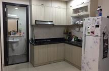 Cho thuê căn hộ Carillon 2 80m² 3PN view đẹp giá 12tr Lh 0977489379 Mr Tuấn