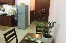 Chính chủ bán gấp căn hộ Kim Tâm Hải, Q 12, nhà bao đẹp 68m2, 2PN giá 1.4 tỷ, Lh 0977489379 Mr Tuấn