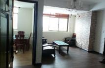 Cho thuê căn hộ Screc Tower 69m² 2PN nhà mới giá 11tr Liên hệ 0977489379 Mr Tuấn