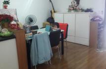 Chính chủ cần cho thuê căn hộ Ruby Garden 92m² 2WC giá 9.5tr, Lh 0977489379 Mr Tuấn