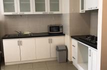 Cho thuê căn hộ Tòa Nhà Horizon 105m² 2PN Full nội thất giá 25tr Lh 0977489379 Mr Tuấn