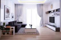 Chủ nhà cần tiền bán gấp căn hộ chung cư cao cấp Riverside, DT 89m2, nội thất đầy đủ, 2PN, 2WC
