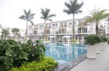 Nhà Tôi bán căn nhà phố Lovera Park 4 tỷ 1 trệt 2 lầu 0939451288