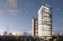 THE MARQ Căn hộ cao cấp The MarQ, Phường Đa Kao, Quận 1 LH 0902.75.95.05 xem nhà thực tế