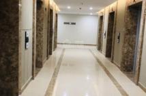 Cần sang nhượng căn hộ cao cấp 2PN Masteri An Phú