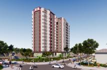 Mở bán căn hộ Golden Grand phường thạnh mỹ lợi quận 2,Mặt tiền Đồng Văn Cống,Giao nhà Quý IV/2019