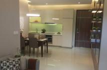 Cần bán căn hộ DT 54m2 Block B Tín Phong 12 View