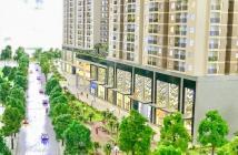 20 suất nội bộ căn hộ Q7 Sài Gòn Riverside Đào Trí 1,9 tỷ, trả chậm 2 năm 0% LS. LH 0937901961
