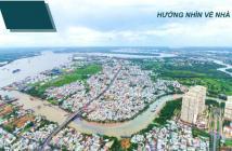 [CHÚ Ý] CHỈ 540 TRIỆU sở hữu NGAY căn hộ Nguyễn Lương Bằng Q7 2PN 2WC