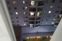 Bán Gấp Chung Cư Phú Thạnh, 3 Phòng Ngủ Đường Thoại Ngọc Hầu, Quận Tân Phú