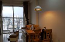 Cần tiền bán gấp căn hộ Phú Đạt, đường D5, Bình Thạnh, gần trường ĐH Ngoại Thương,  DT 75m2, 2PN, 2wc, giá 2.550tỷ, SH đầy đủ