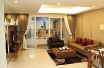 Cho thuê căn hộ Sky Garden PMH Q7 nhà mới 100%, căn góc giá 14tr/th. LH 0916 231 644