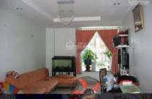 Cho thuê căn hộ cao cấp ở Sky Garden 3,PMH, Q7 giá rẻ. Liên hệ :0916 231 644