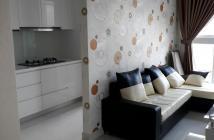 Cần bán gấp căn hộ An Gia Graden 63m2, 2PN, 2WC full nội thất, giá 2.25 tỷ. Lh 0977489379 Mr Tuấn