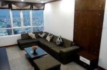 Cho thuê căn hộ Sky Garden 3, 81m2, 3PN, lầu cao, giá thuê 15 triệu/tháng. LH: 0916 231 644