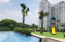 Cần bán căn Officetel Orchard Parkview Phú Nhuận 35m2, bán thô 1.750 tỷ