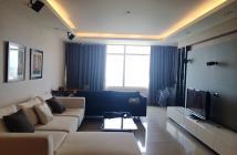 Bán căn hộ chung cư The Manor, quận Bình Thạnh, 3 phòng ngủ, nhà nội thất cao cấp  giá 5.5  tỷ/căn