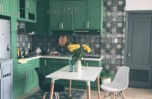 Cho thuê căn hộ Screc Tower 69m² 2PN nhà mới giá 11tr. Lh 0977489379 Mr Tuấn