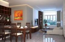 Cho thuê căn hộ cao cấp Sky Garden 3,PMH, Q7 ,NHÀ ĐẸP  giá rẻ. Liên hệ 0916 231 644