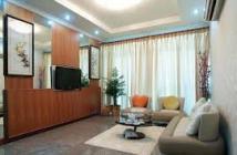 Cần cho thuê căn hộ Sky Garden 3 Phú Mỹ Hưng, DT lớn 92m2 3 PN, Giá 18tr/tháng. LH 0916 231 644