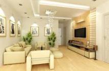 Cần cho thuê căn hộ Sky Garden 3,PMH, Q7  loại ,2PN,  đầy đủ nội thất. Liên hệ :0916 231 644