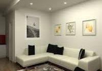 Cho thuê căn hộ Sky Garden 3,PMH,Q7,   2PN 2WC lầu trung view thoáng. Lh: 0916 231 644