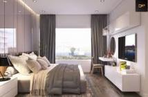 Cho thuê căn hộ Sky Garden 3 - 2PN-2WC nội thất cao cấp giá thuê 13tr/tháng. LH: 0916 231 644