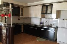 Cho thuê căn hộ Ruby Land 55m² 1PN full nội thất giá 6tr, Lh 0977489379 Mr Tuấn