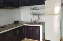 Cho thuê căn hộ Chung cư Mỹ Phước 95m² 2PN giá 11tr Lh 0977489379 Mr Tuấn