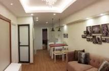 Cho thuê căn hộ Sky Garden 3, 72m2, 2PN, 2WC, full NT giá 13 tr/th nhà mới decor. LH 0916 231 644