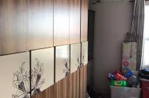 Cho thuê căn hộ Bàu Cát 2 74m² 2PN có máy lạnh giá 8 triệu Lh 0977489379 Mr Tuấn