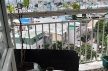 Cho thuê căn hộ 8x Đầm Sen 55m² 2PN full nội thất giá 7.5tr Lh 0977489379 Mr Tuấn