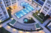 Bán nhanh căn hộ Riverpark Residence Phú Mỹ Hưng Quận 7. 134m2 giá chỉ 6.1 tỷ. LH 0916.555.439