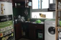 Cho thuê căn hộ Trung Đông Plaza 90m2, 2 phòng ngủ giá 8tr Lh 0977489379 Mr Tuấn