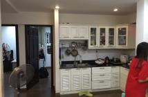 Cho thuê căn hộ Bàu Cát 2 60m² 2PN full nội thất giá 7.5tr Lh 0977489379 Mr Tuấn